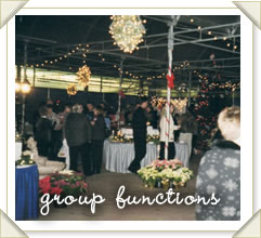 Group Functions